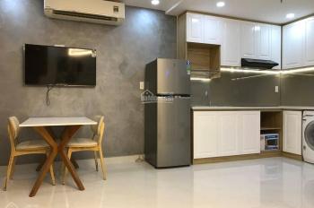 Bán chuyên căn hộ officetel - duplex Everrich Infinity, đã có sổ hồng từ 30m2 - 55m2. 0906.856.411