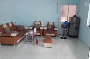 Xưởng 2000m2 Khánh Bình, Tân Uyên 105 triệu/tháng 0971634579