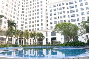 Sở hữu căn hộ cao cấp Việt Hưng nhận nhà ở ngay CK 11%, tặng ngay cặp Iphone hoặc 1 cây vàng