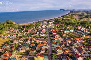 Bán đất KĐT Long Thành, thị xã Hoàng Mai