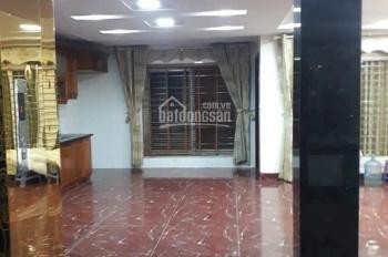 Bán nhà BT6 KĐT Văn Phú, Phú La, 205m2/ 14.8 tỷ, đẹp, rẻ đầu tư có lời ngay