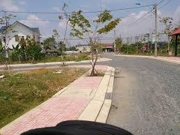 Chính chủ kẹt tiền cần bán gấp lô đất đường Nguyễn Xiển ,Q9 ,SHR ,giá 1Tỷ 980 ,LH 0703047459