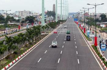 Chính chủ cần bán gấp căn nhà MT Phạm Văn Đồng, 3 lầu. Giá: 6 tỷ