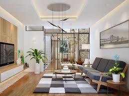 Cho thuê nhà khu phố Nhật, DTSD: 750m2, 6 lầu thang máy, giá thuê 220 triệu/tháng - LH 0938 68 2933
