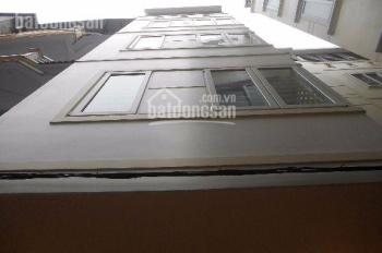 Bán nhà ngõ 197 Trần Phú- Hà Đông 45m2x4 tầng giá 2,75 tỷ ngõ riêng