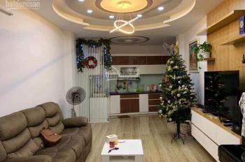 Nhà đẹp hẻm vip nhất Phan Đăng Lưu, Phú Nhuận, 40m2, 5 tầng, hẻm nhựa xe hơi vào nhà. Giá 7.7 tỷ