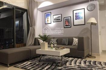 Cho thuê căn hộ Masteri, P.Thảo Điền, Q2, 14,5tr căn 1PN, 17 triệu căn 2PN, vào ở liền 0938587914