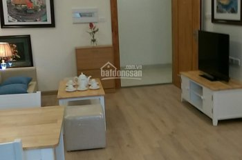 Cho thuê nhà liền kề KĐT mới Văn Quán, Hà Đông. DT 85m2, mặt tiền 4,5m x 4 tầng Giá: 16 triệu/tháng