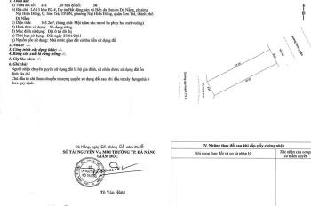 Marina Complex Suất Ngoại Giao Duy Nhất Cho Nhà Đầu Tư . Liên hệ : 0702.671.333