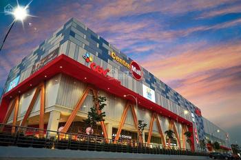 Đất vàng TP. HCM nằm ngay TTTM Centre Mall, giá tốt cho nhà đầu tư, liên hệ em ngay 0902.674.864