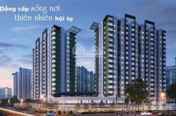 Hàng hot, bán căn hộ 2PN Celadon City khu Emerald, giá 2,3 tỷ LH: 0936592937