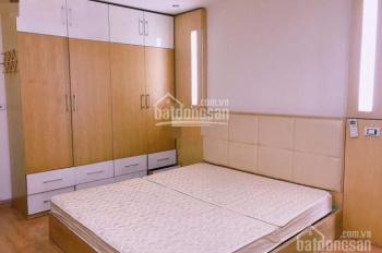 Cho thuê căn hộ chung cư Green Park 3 phòng ngủ, 2 wc Dương Đình Nghệ 12 triệu/th: 0836 546 222