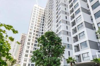 Bán căn 2PN - 69m2 chung cư Botanica Premier giá tốt chỉ 3.350 tỷ, giao nhà hoàn thiện cơ bản