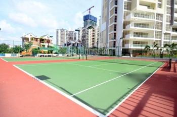 Bán căn hộ 4PN 171m2, view bể bơi Landmark 81, có sẵn HĐ thuê 50 triệu, giá 8.1 tỷ. LH 0933838233