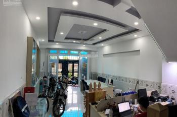 Bán nhà mặt tiền Lê Đình Thám, Tân Quý, quận Tân Phú