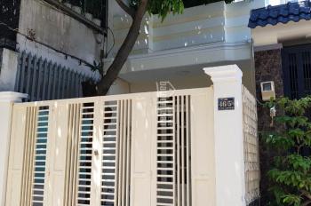 Bán nhà cấp 4 ngay Đồng Tâm, sổ hồng riêng, đường 7m thông, 4m x 21m, 3.45 tỷ