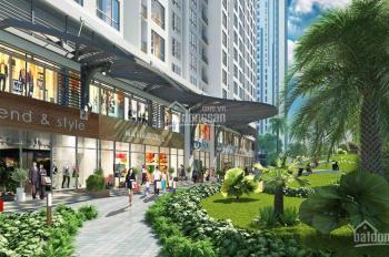 Mở bán shophouse nằm ngay vị trí đắc địa quận 8. MT Võ Văn Kiệt, với giá chỉ 27tr/m2. LH 0364686538