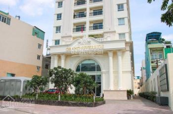 Chính chủ bán căn hộ Grand Riverside 3PN, DT 104m2, full nội thất, giá 5,2 tỷ - LH: 0903002996