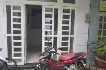 Cần bán nhà hẻm 297 Đỗ Xuân Hợp, gần trường Đại học Văn Hóa, Q9, giá 3.5 tỷ