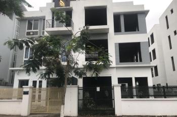 Bán gấp biệt thự mới xây, KĐT Phùng Khoang, Quận Nam Từ Liêm, Hà Nội. Lh 0912096461, 0918098383