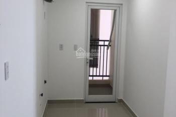 Cho thuê chung cư Cityland Park Hills, 2PN 76m2 có bếp, máy lạnh 12tr/ tháng. LH 0369366065 Mai