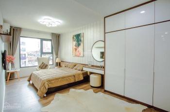 Cận ngày nhận nhà, cần bán nhanh quỹ căn 81m2 cắt lỗ giá rẻ nhất thị trường 2.9 tỷ. LH 0941065995