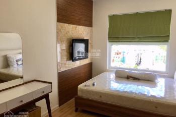 Bán căn 2PN Xi Grand Court giá rẻ nhất thị trường, xem nhà thật, nhận nhà ở ngay. LH 0909846288