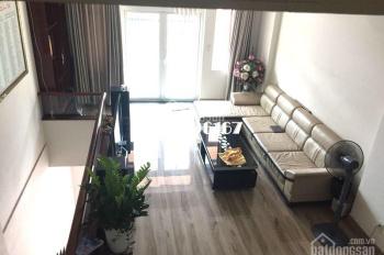 Cho thuê nhà đường 2, Bình An làm văn phòng - ở khu an ninh - yên tĩnh