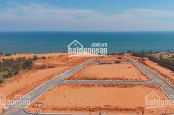 Cần bán gấp lại nền biệt thự Goldsand Phan Thiết 280m2 và 160m2 giá gốc hợp đồng