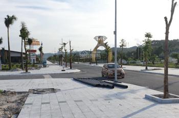 Chính chủ bán đất LK33-03 dự án Phương Đông Vân Đồn, LH 0899959995