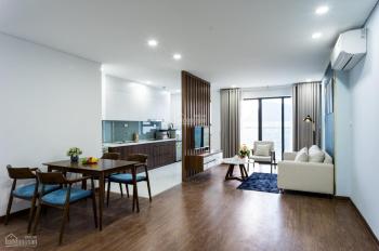 Bán căn hộ B31-01, 2 phòng ngủ, diện tích 70m2, giá 2.679 tỷ view toàn Vịnh Cửa Lục
