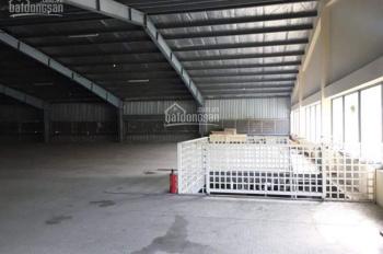 Cho thuê kho, xưởng nhiều diện tích KCN Cát Lái, Quận 2. LH: 0916.302.979 Phúc