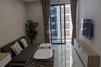 Chuyển nhượng trực tiếp căn hộ Hà Đô Centrosa - (Cập nhật liên tục)