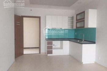 Chỉ còn 1 căn duy nhất CH Pegasuite 76m2 view ĐN cho thuê giá 8tr/th nhà mới vô ở liền