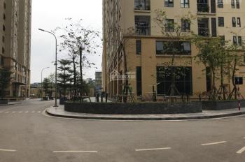 Bán căn 3PN nguyên bản chủ đầu tư - nhận nhà ở luôn - tại 87 Lĩnh Nam - ngân hàng hỗ trợ vay 70%