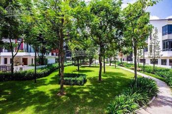 Bán cắt lỗ căn liền kề góc Gamuda Gardens - 215m2 đất - Xây dựng 100m2/sàn - LH: 0974878275