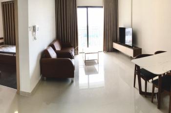 Bán căn The Sun Avenue 2PN, 2WC 73m2, HTCB, giá 2.967 tỷ (có VAT) giá thật 100% - 079.377.3757 Liên