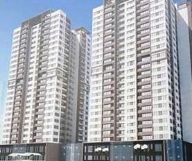 Bán suất ngoại giao vào tên trực tiếp căn hộ 3PN, 2 vệ sinh, ban công Đông Nam - 0973390782