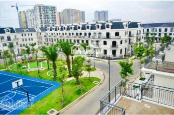Cần bán gấp, nhà phố, biệt thự, shophouse, giá 9.6 tỷ bao gồm tất cả các phí. 0908.605.312