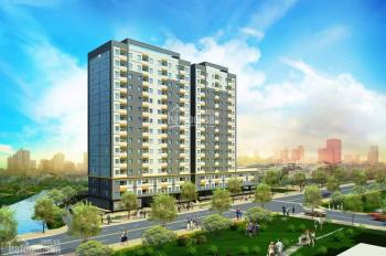 Chuyển nhượng căn hộ TDH Riverview, LH: 0906604602