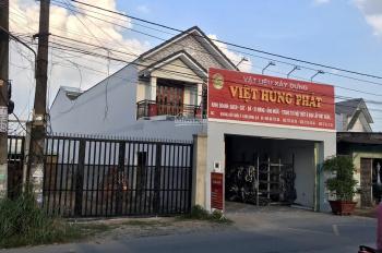 Bán nhà mặt tiền kinh doanh đường Hoàng Hữu Nam, Long Bình, Quận 9, 26 tỷ/ 277m2