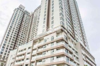 Mua bán văn phòng Millennium đường Bến Vân Đồn, quận 4, từ 1,9tỷ/căn, 24/7, sở hữu vĩnh viễn,CK cao