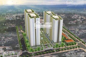 Hưng Thịnh mở CH cao cấp Nguyễn Lương Bằng Q7, 2020 nhận nhà, Phú Mỹ Hưng chỉ 35-39tr/m2 0931484007
