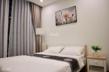 (500 căn hộ) cho thuê Vinhomes Skylake Phạm Hùng view đẹp, giá tốt vào ngay. LH 0968.452.898