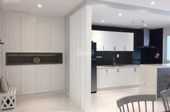 Cho thuê căn Sunrise City 2PN 106 m2, full NT giá tốt 15 trđ/tháng. Call 0948875770
