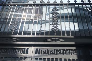 Bán nhà riêng 205/22 Huỳnh Tấn Phát-4 tỷ (TL), Đất nền ADC Phú Mỹ, 5x19m xây dựng ngay-6,45 tỷ (TL)