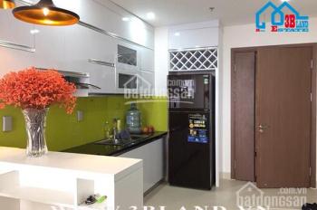 Cho thuê căn hộ SHP cực đẹp giá cực hấp dẫn