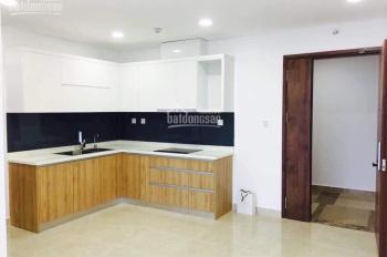 Nhượng nhiều căn hộ cao cấp quận 7 giá rẻ nhà mới bàn giao có tặng ML & PQL. LH Tươi 0932.161.886