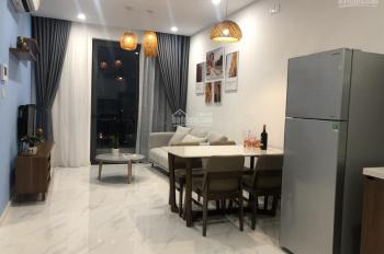 Cho thuê căn hộ Victoria Văn Phú, 97m2, 2 phòng ngủ, giá 8 tr/th, full nội thất đẹp. LH: 0396638928