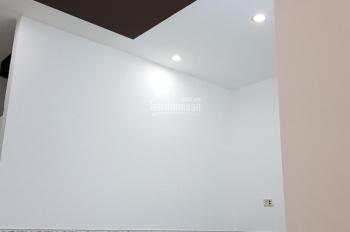 Bán nhà MT đường Hưng Hóa 1, Hải Châu, DT: 60m2, 2 tầng mới, giá chỉ 4.8 tỷ TL